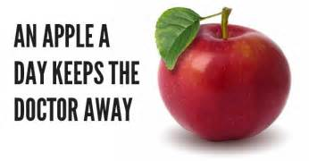 top 5 quot apple quot idioms and phrases language