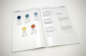 Guides  U0026 Manuals On Behance