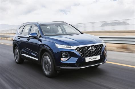 Maybe you would like to learn more about one of these? 2021 Hyundai Santa Fe Price   SUV Models