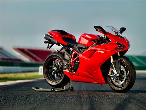 Motorcycles Images Ducati 1198s Hd Wallpaper And