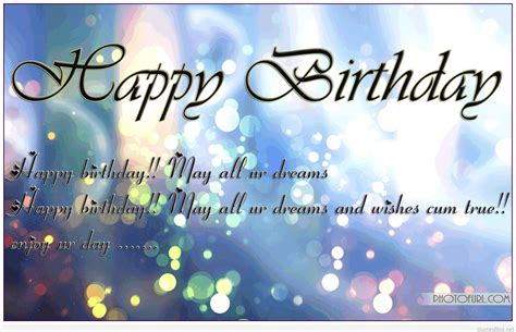 Happy Birthday Quotes Best Friends Cards With Quotes