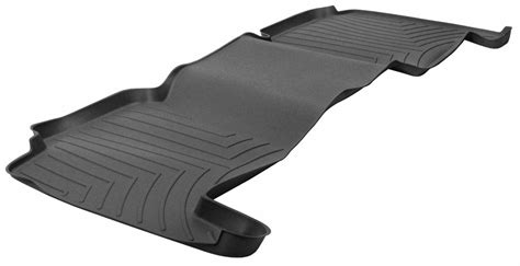 chevy colorado weathertech floor mats floor mats for 2005 chevrolet colorado weathertech wt440762