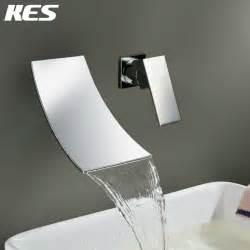 aliexpress com buy kes l3200 single handle wall mount