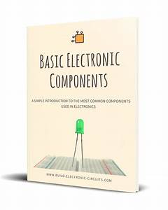 House Electrical Wiring Diagram Symbols Pdf