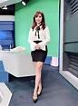 三立主播 黃倩萍 - 週末快樂🎊🌹 ️ | Facebook