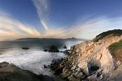 Lands End - San Francisco | Lands end san francisco, San ...