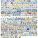 Xp Windows Icons Microsoft Icon System Extension