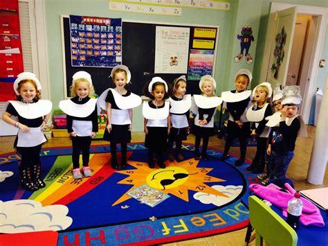 little pilgrims preschool preschool happenings fincastle preschool 682