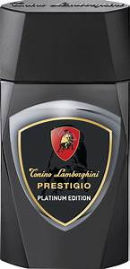 Tonino Lamborghini Prestigio : tonino lamborghini prestigio platinum edition toaletn ~ Jslefanu.com Haus und Dekorationen