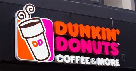 Dunkin' donuts or as they are known now, dunkin' is an american global doughnut company and coffeehouse chain with operating locations stationed all around the world. FACT CHECK: Is Dunkin' Donuts Offering Free Coffee for Teachers Every Monday in September?