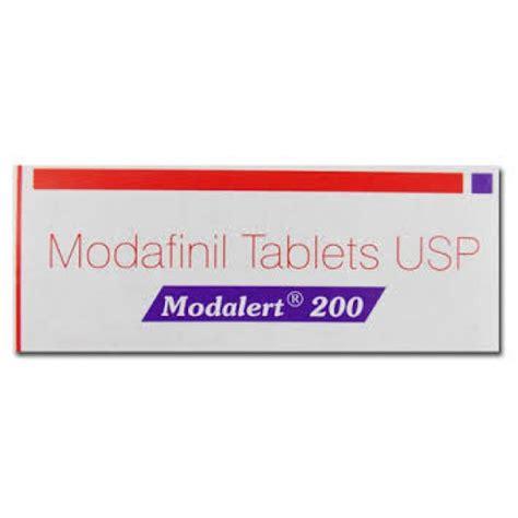 modafinil buy modafinil online modafinil provigil 200 mg