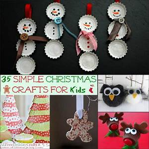 Fun Christmas Ideas 10 DIY Advent Calendar Crafts
