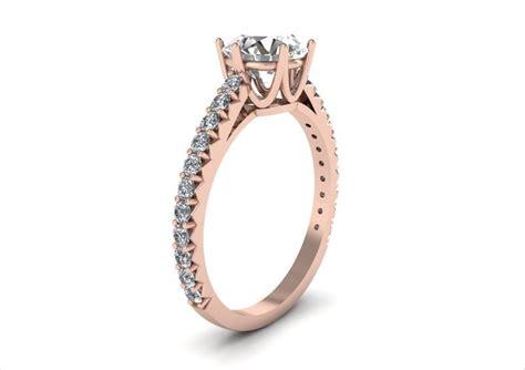 24+ Vintage Engagement Ring Designs, Trends, Models