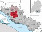 Salem, Baden-Württemberg - Wikipedia