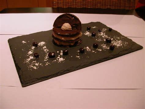 dessert jour de l an 28 images savarin framboise vanille sans alcool histoire de sucre