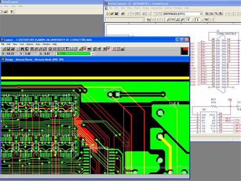 electronic design software learning solutions electronic software