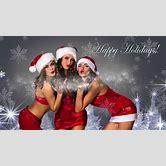 naughty-christmas-cards