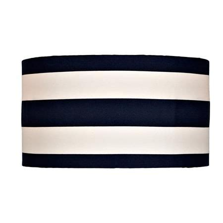 white drum shade 25 best ideas about navy l shade on navy 1026