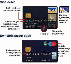 Card Number Visa : y878naly visa electron logo ~ Eleganceandgraceweddings.com Haus und Dekorationen