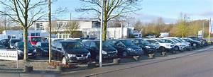 Auto Mieten Stuttgart : autoverkaufsplatz teilbar im industriegebiet aalen ~ Watch28wear.com Haus und Dekorationen