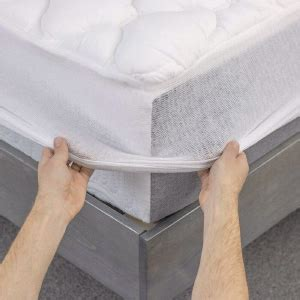 amazoncom exceptionalsheets pillowtop mattress topper