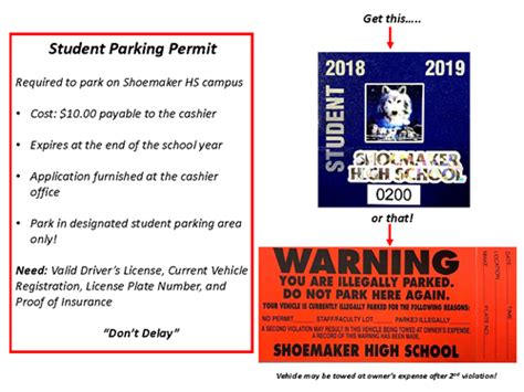 shoemaker high school homepage