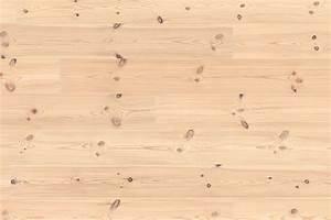 ecobati produit berg pin du nord lessive brosse huile With parquet nord