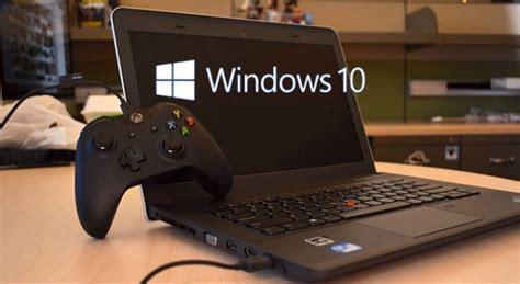 Descarga juegos a tu tableta o pc con windows en cuestión de segundos. Ya es posible jugar a los juegos de Xbox One desde un PC ...