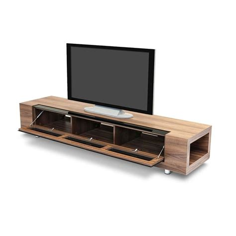 50+ Low Oak Tv Stands  Tv Stand Ideas