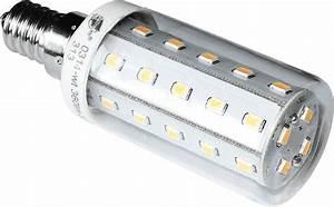 Led Bilder Xxl : r hrenlampe e14 preisvergleich die besten angebote online kaufen ~ Whattoseeinmadrid.com Haus und Dekorationen