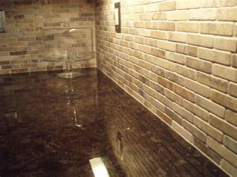 regio s via reggio 1x4 tumbled marble mosaic laurie s