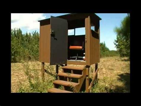shooting house plans smalltowndjscom