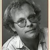 Eric Overmyer (Playwright, Author) | StageAgent