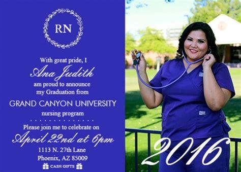 graduation invitation designs psd ai