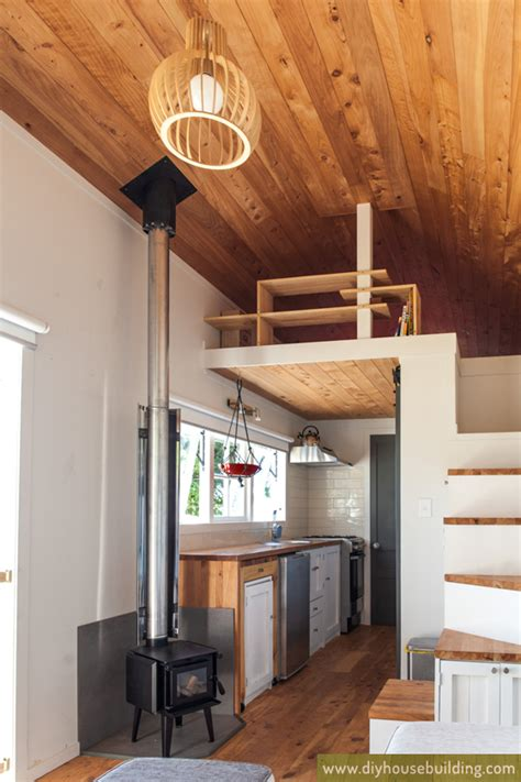 tiny house plans suitable   family