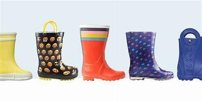 Boots Rain Money Fall Hunter