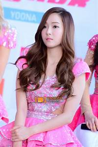 Jessica Jung/#5037 - Asiachan