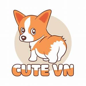 Cute VN - YouTube