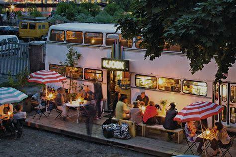 Buchtipp Food Trucks Kreative K 252 Chen Auf R 228 Dern Nomy