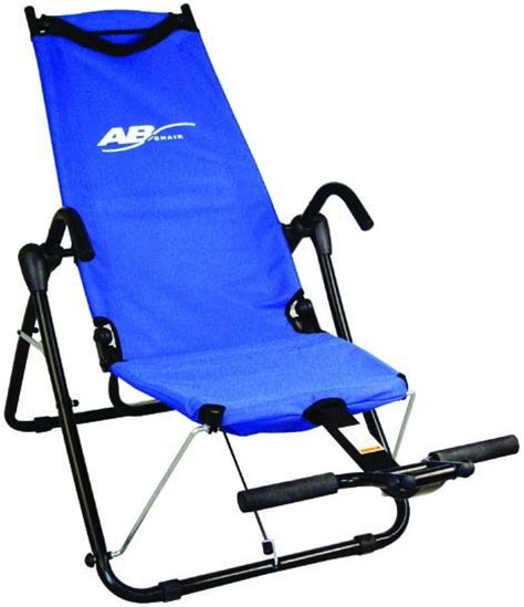 Chair Abs Workout by China Ab Chair Dyi 407 China Ab Chair Ab Bench