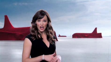Compare special features to find the best fit. Capital One TV Commercial, 'Rewards Miles' Featuring Jennifer Garner - iSpot.tv
