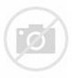John Payne (actor) - Alchetron, The Free Social Encyclopedia