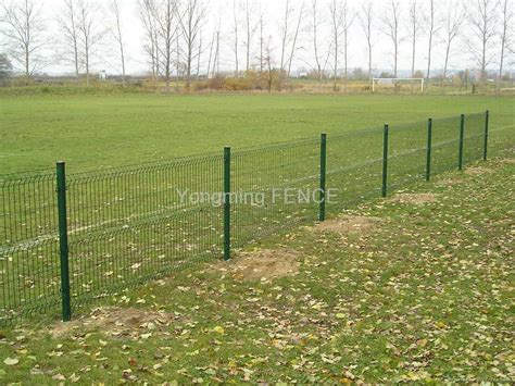 Wire Fence Netting » Fencing
