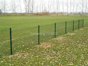 Housing wire mesh fencing - YM16 - YM (China Manufacturer ...