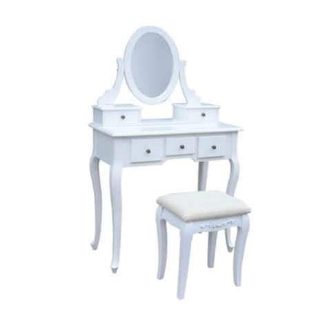 coiffeuse baroque pas cher 28 images la boutique en ligne coiffeuse blanche si 232 ge avec miroir inclus vidaxl fr coiffeuse pas cher