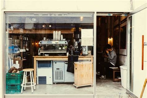 Would you have guessed cities like laredo, tx; The Best Hongdae Coffee Shops Right Now: Coffee Libre (With images)   Coffee shop, Hongdae, Best