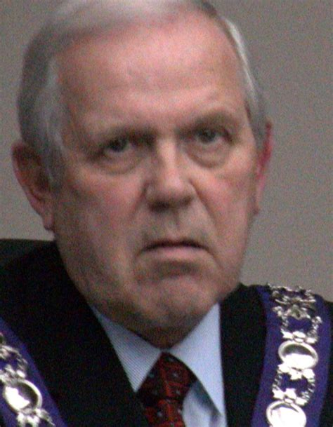 What's The Connection Between Mayor Bob Kilger, Dalton