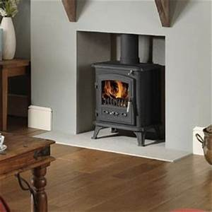 Jensen Design Plaster No Surround Mantel Shelf Home Fireplace Snug Room