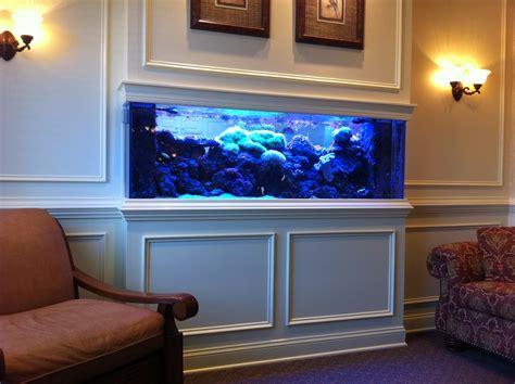 Home Aquarium Design Ideas by Home Aquarium Design Msia Ftempo
