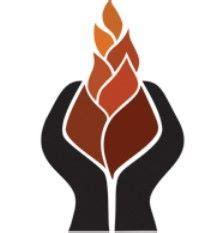 neufeld institute  courses bc aboriginal child